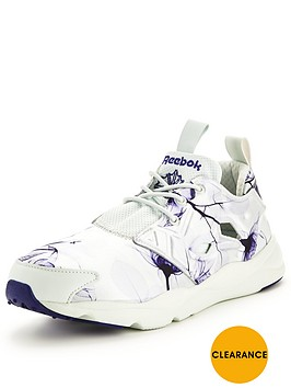 reebok-furylite-graphicnbspfashion-trainer-purple-print