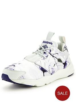reebok-furylite-graphicnbspfashion-trainer-purple-print