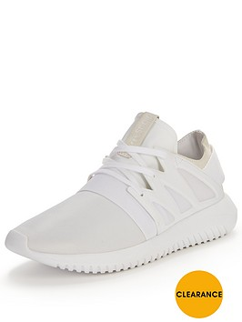 adidas-originals-tubular-viral-fashion-trainer-white