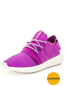 adidas-originals-tubular-viral-fashion-trainer-purple