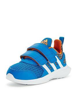 adidas-hyperfast-20-cf-infant