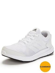 adidas-galaxy-3-running-shoe-white
