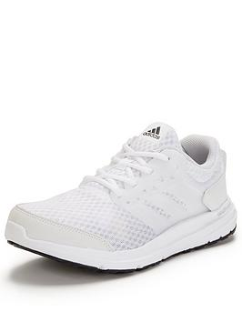 adidas-galaxy-3-running-shoe-white