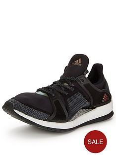 adidas-pure-boost-x-tr