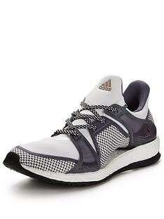 adidas-pure-boost-x-trainer-whitemulti