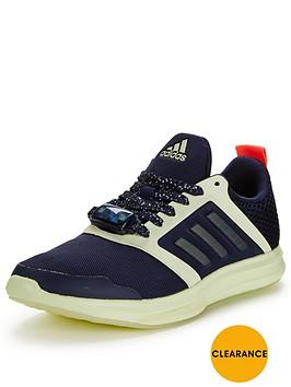 adidas-stellasport-adidas-stella-sport-yvori