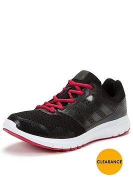 adidas-duramo-7-running-shoe-black