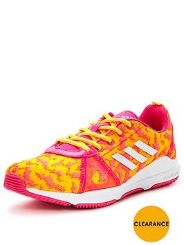 adidas-arianna-cloudfoam-shoe-orangepink