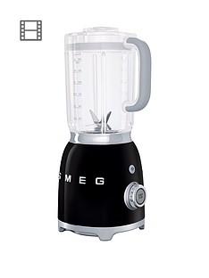 smeg-blf01-blender-black