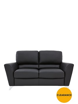 cruz-2-seater-sofa