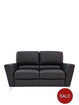 cruz-2-seater-sofa
