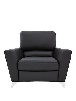 cruz-armchair