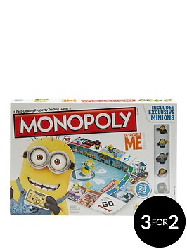 despicable-me-monopoly
