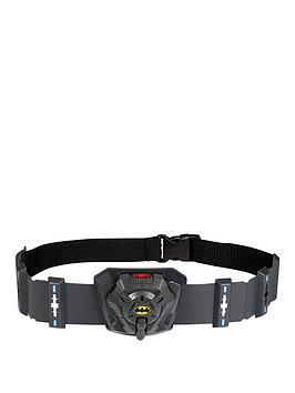 spy-gear-batman-utility-belt
