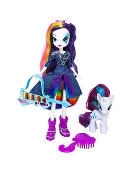 my-little-pony-equestria-rainbow-doll