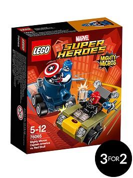 lego-super-heroes-mighty-micros-captain-america-vs-red-skull-76065