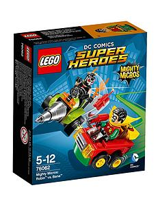 lego-super-heroes-mighty-micros-robintradenbspvs-banetrade-76062