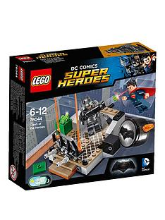 lego-clash-of-the-heroes