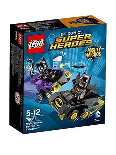 lego-super-heroes-mighty-micros-batmantrade-vs-catwomantradenbsp76061