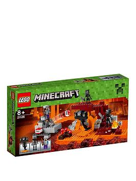 lego-minecraft-the-wither-21126