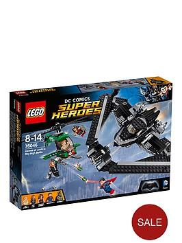 lego-super-heroes-heroes-of-justice-sky-high-battle-76046