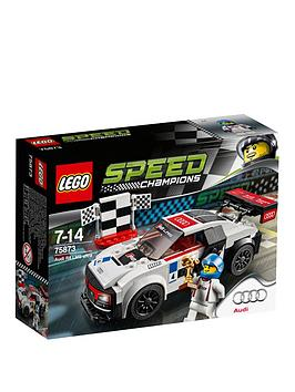 lego-speed-champions-lego-speed-champions-audi-r8-lms-ultra-75873