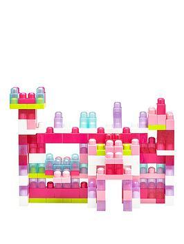 mega-bloks-megabrands-build-imagination