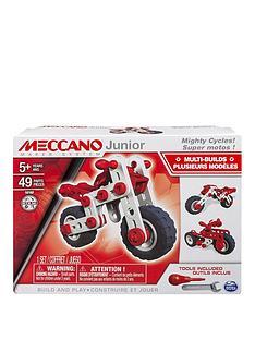 meccano-meccano-mighty-cycles