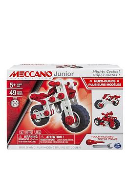 meccano-meccano-mighty-cycles