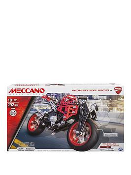 meccano-ducati-monster-120s