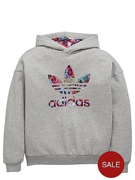 adidas-originals-adidas-originals-older-girls-print-oth-hoody