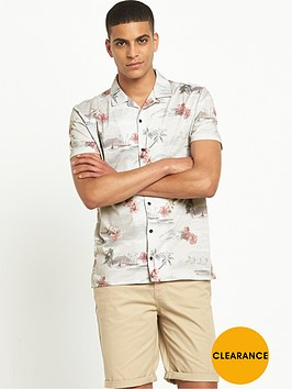 river-island-hawaiian-print-jersey-shirt