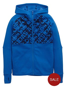 adidas-older-boys-printed-fz-hoody