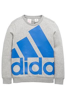 adidas-older-boys-large-logo-sweat