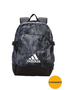 adidas-older-boys-patterned-backpack