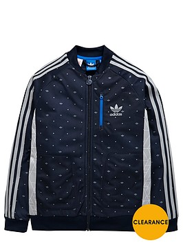 adidas-originals-adidas-originals-older-boys-print-track-top