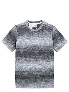 adidas-older-boys-gradient-training-t-shirt