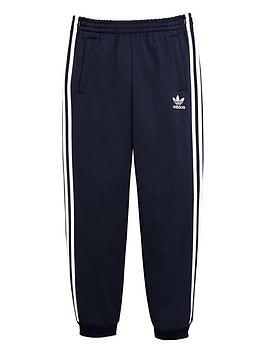 adidas-originals-adidas-originals-older-boys-superstar-track-pants