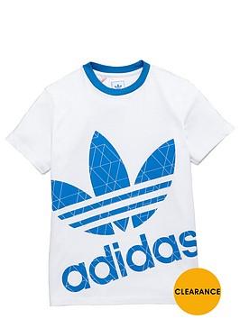adidas-originals-older-boys-large-logo-t-shirt