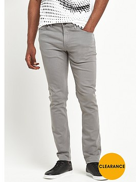 river-island-skinny-fit-coloured-jeans
