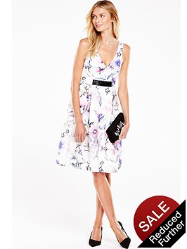 v-by-very-embellished-jacquard-printed-prom-dressnbsp