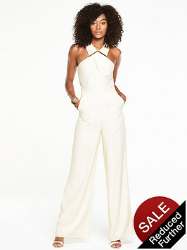 v-by-very-cross-front-jumpsuitnbsp