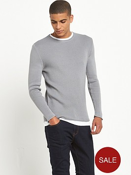 river-island-double-layered-jumper
