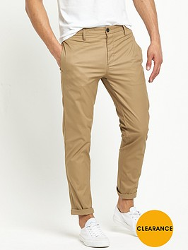 river-island-cropped-length-chino