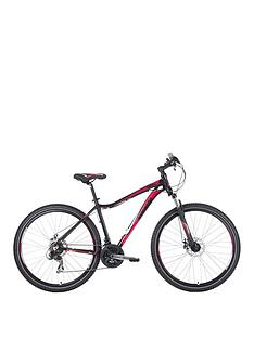 barracuda-draco-3-ladies-mountain-bike-18-inch-framebr-br