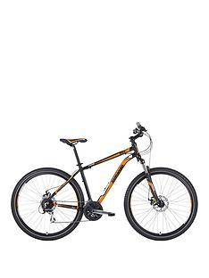 barracuda-draco-4-mens-mountain-bike-22-inch-framebr-br