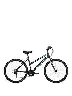 barracuda-draco-1-ladies-mountain-bike-17-inch-frame