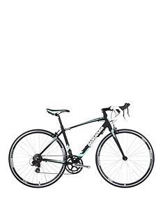 barracuda-corvus-2-ladies-road-bike-51cm-framebr-br