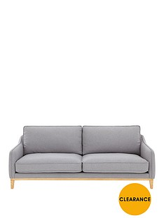 murcia-3-seaternbspfabric-sofa