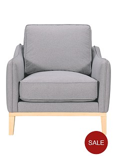 murcia-fabric-armchair